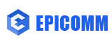 EpiComm Technologies Ltd